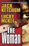 Jack Ketchum – Lucky McKee: The Woman