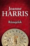 Joanne Harris: Rúnajelek