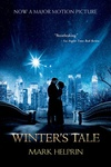 Mark Helprin: Winter's Tale