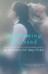 A. Meredith Walters: Reclaiming the Sand