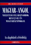 Covers_307135