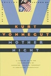 Kurt Vonnegut: Mother Night