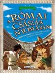 Timothy Knapman: A római császár nyomában