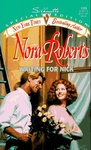 Nora Roberts: Waiting for Nick