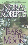 Nora Roberts: Tears of the Moon