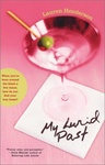 Lauren Henderson: My Lurid Past