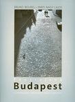 Bruno Bourel – Parti Nagy Lajos: Fényrajzok Budapest