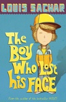 Louis Sachar: The Boy Who Lost His Face