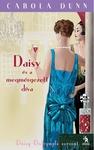 Carola Dunn: Daisy és a megmérgezett díva