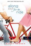 Sarah Dessen: Along for the Ride – Álom két keréken