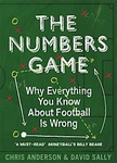 Chris Anderson – David Sally: The Numbers Game