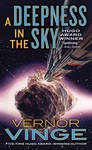 Vernor Vinge: A Deepness in the Sky