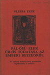 Covers_310367