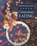 Gabriel Cousens Conscious Eating