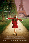 Nicolas Barreau: The Ingredients of Love