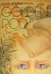 Rein Pöder: Golden Rod