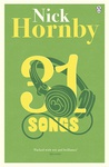 Nick Hornby: 31 Songs