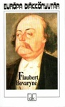 Gustave Flaubert: Bovaryné