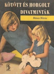 Covers_311948