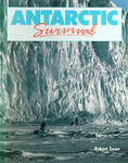 Covers_311957