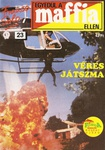 Covers_312113