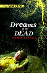 Thomas Randall: Dreams of the Dead