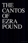 Ezra Pound: The Cantos