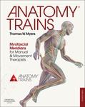 Thomas W. Myers: Anatomy Trains
