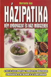 Covers_312939