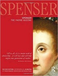 Edmund Spenser: The Faery Queene