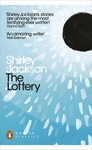 Shirley Jackson: The Lottery