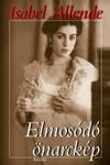 Isabel Allende: Elmosódó önarckép