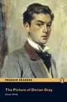 Oscar Wilde: The Picture of Dorian Gray (Penguin Readers)