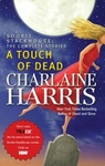 Charlaine Harris: A Touch of Dead