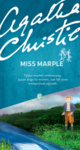 Agatha Christie: Miss Marple