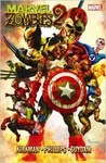 Robert Kirkman: Marvel Zombies 2