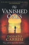Donato Carrisi: The Vanished Ones