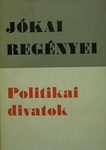 Covers_31429