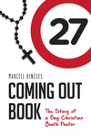 Marcell Kincses: Coming Out Book