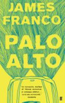 James Franco: Palo Alto