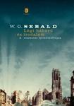 W. G. Sebald: Légi háború és irodalom