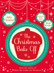 Abby Clements: The Christmas Bake-Off
