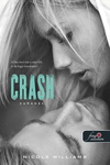 Nicole Williams: Crash – Zuhanás