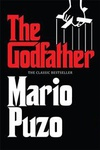 Mario Puzo: The Godfather