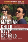 David Gerrold: The Martian Child