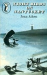 Joan Aiken: Night Birds On Nantucket