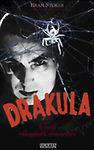 Bram Stoker: Drakula gróf válogatott rémtettei