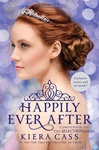 Kiera Cass: Happily Ever After