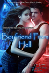 E. Van Lowe: Boyfriend From Hell