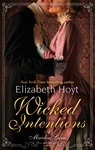 Elizabeth Hoyt: Wicked Intentions